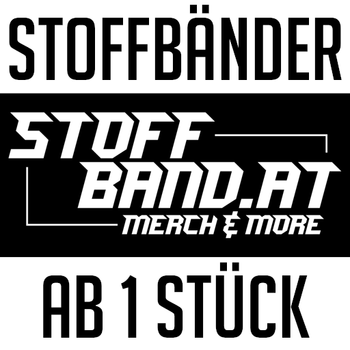 stoffband.at